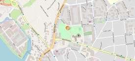 Foto: OpenStreetMap contributors
